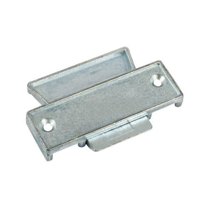 Sliding Window Die Cast Centre Lock