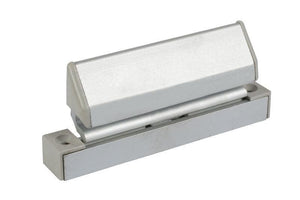 Sliding Window 4'' Length Lock - Left