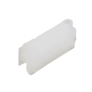 "Sliding Window 7/32"" Plastic Glide for Indal Windows"