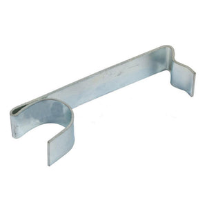 Sliding Window Sash Balance Take Out Clips