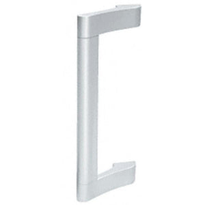Extruded Aluminum Pull Handle