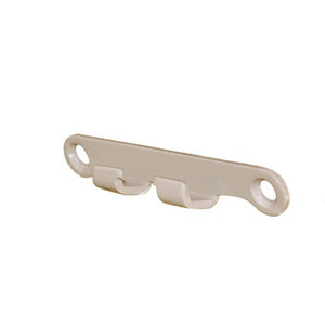 "Truth Hardware 2-5/8"" Lever and Roto Gear Operator Sash Bracket"