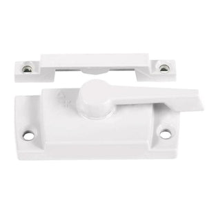 "Truth Hardware ""Trimline"" Cam Lock - 11/16"" Backset 2-1/16"" Mounting Holes"