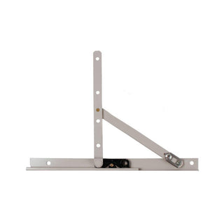 "Truth Hardware 26"" Awning and Casement Window Hinge"
