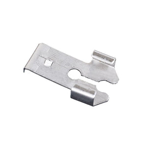 Truth Hardware Stainless Steel Window Operator Detach Clip
