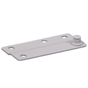 Truth Hardware Stud Bracket - Left Hand