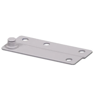Truth Hardware Stud Bracket - Right Hand