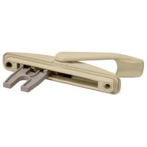 Truth Hardware Maxim Multi-Point Casement Window Lock - Beige