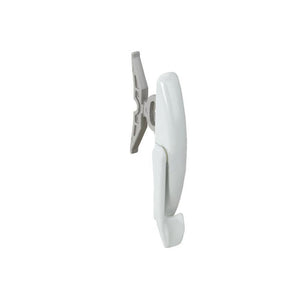 Truth Hardware Maxim Single-Point Awning Window Lock