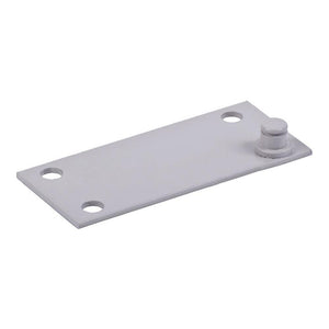 Truth Hardware Dyad Stud Bracket for Casement Window Operators - Left Hand