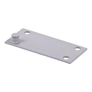 Truth Hardware Dyad Stud Bracket for Casement Window Operators - Right Hand
