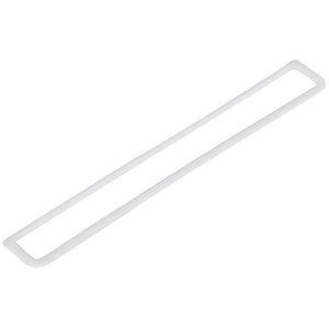 Truth Hardware Encore Window Operator Seal Gasket