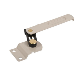 "Truth Hardware ""Mirage"" Backplate Link Assembly"