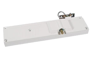 Truth Hardware Straight Drive Manual Skylight Operator System