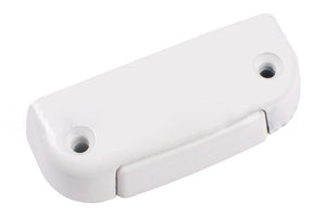 Truth Hardware Positive Action Sash Lock