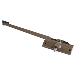 "Casement Window 10-1/8"" Left Hand Operator for Andersen Windows"