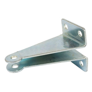 Storm Door Closer Bracket