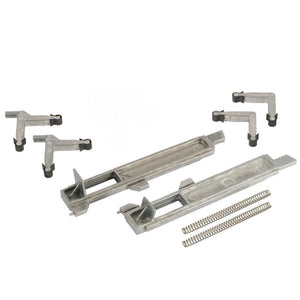 AluminArt Storm Door Parts & Hardware for Sale – Reflect