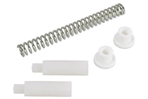 Storm Door Pins, Bushings & Spring