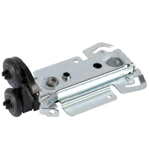 Top Guide Double Roller for D.S.H. Doors