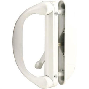 Sliding Glass Door Handle Set for Milgard Sliding Doors