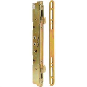 "Mortise 9-7/8"" Multi-Point Lock"