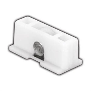 "Sliding Window 1/2"" Steel Roller for Superlite Windows"