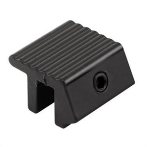 Tamperproof Window Security Lock - Black