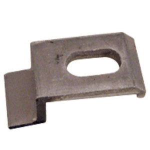 "Storm Door and Window 3/8"" Offset Clips"