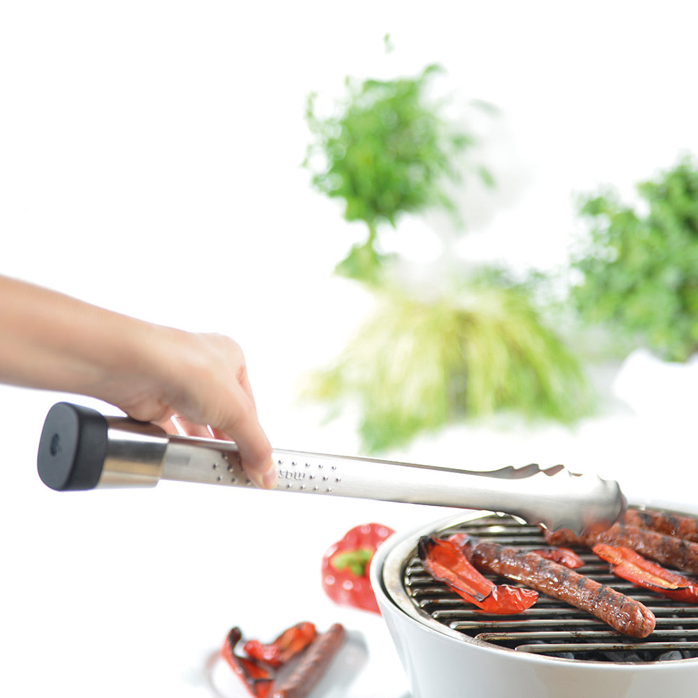 Quick Tongs - BBQ & Oven 38cm