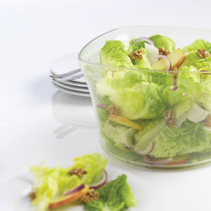 Express Salad Spinner - Green