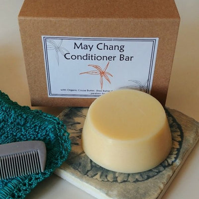 May Chang Conditioner Bar