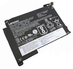 Lenovo ThinkPad S3 Yoga 14 Yoga 460 SB10F46458 00HW020 00HW021 Battery