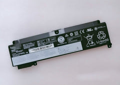 00HW024 00HW025 Battery for Lenovo T460S T470s 01AV405 01AV406