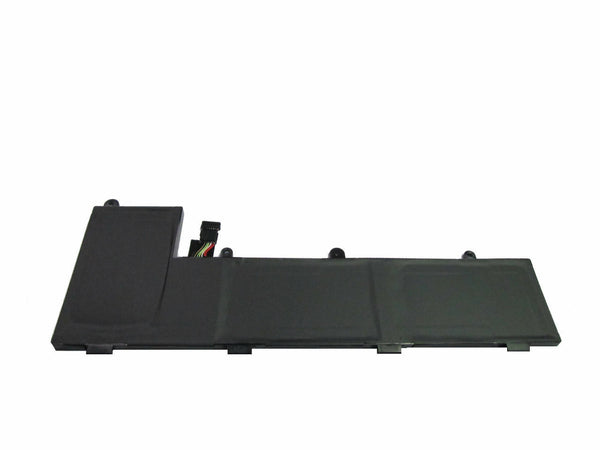 Lenovo ThinkPad Yoga 11e 00HW042 00HW043 Battery