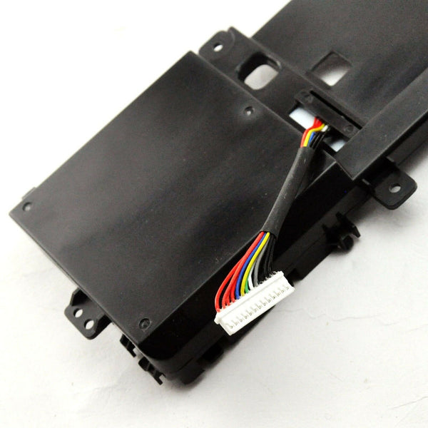 191YN 92Wh Battery for Dell Alienware 15 R1 R2 ALW15ED-2828 3828 2F3W1