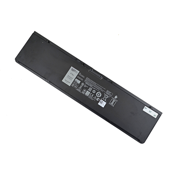 Replacement Dell Latitude E7440 E7450 34GKR 7.4V 47Wh Battery