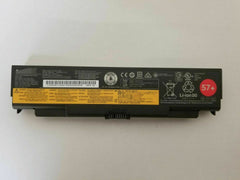 45N1159 45N1769 45N1158 57+ Battery for Lenovo ThinkPad L440 W540 W541