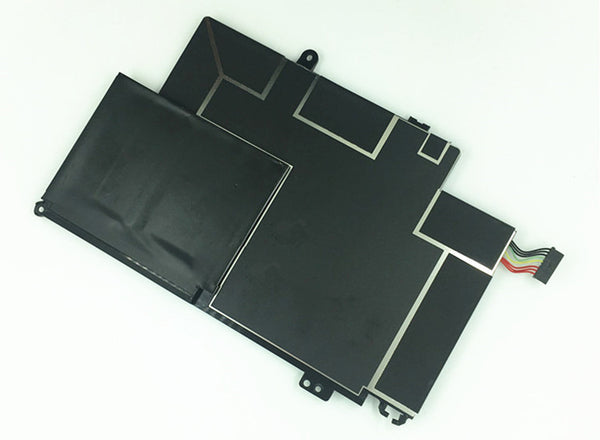 Lenovo 45N1704 45N1705 45N1706 45N1707 ThinkPad S1 Yoga 12 Battery