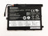 Lenovo 45N1726 45N1727 45N1728 45N1729 ThinkPad Tablet 10 battery