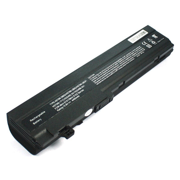 Hp Mini 5101 5102 5103 HSTNN-UB0G HSTNN-DB0G HSTNN-UB0F Battery
