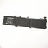 Dell XPS 15 9560 i7-7700HQ XPS 15 9560 5XJ28 6GTPY 97Wh battery
