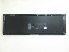 Dell Latitude XX1D1 9KGF8  Latitude  E6430U E6510U 60Wh Battery