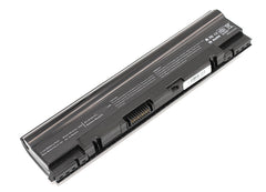 A31-1025 A32-1025 Battery for Asus Eee PC 1025C 1025CE R052C R052CE