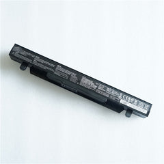 A41N1424 battery for Asus ROG GL552 GL552J GL552JX ZX50JX GL552V