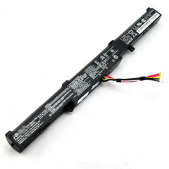 A41N1611 48Wh battery for Asus Strix  GL553VW GL553VD GL553VE