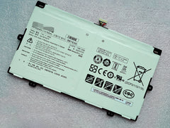 Replacement Samsung AA-PBTN2TP XE513C24 XE510C24 XE510C25 Battery