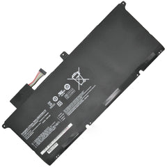 AA-PBXN8AR Battery for Samsung 900X4 900X46 NP900X4C Series