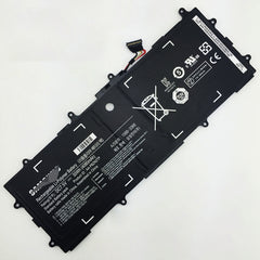 AA-PBZN2TP 30Wh Battery For Samsung Chromebook XE500T1C 905S3G Series
