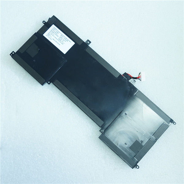 AB06XL HSTNN-DB8C battery for Hp Envy 13-ad104no 13-ad037tu notebook